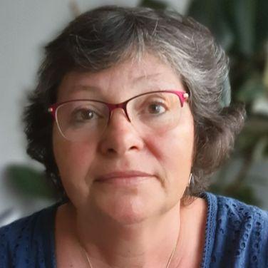 Pascale Ter Pelle, thérapeute agréée ASCA, cabinet de kinésiologie énergétique Meyrin Genève