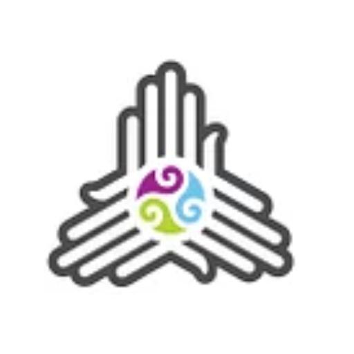 Logo Kinésiologie énergétique, soins et thérapie psycho énergétique Meyrin Genève