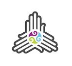 Logo centre de soins et cabinet de kinésiologie énergétique, Meyrin Genève