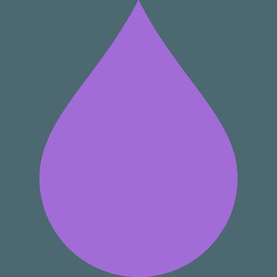 aromathérapie, massage aromatouch, huiles essentielles doterra, cabinet kinesiologie énergétique Meyrin Genève