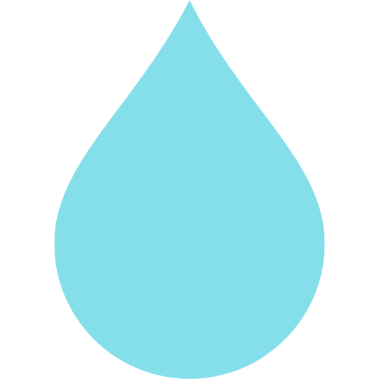 soin EPRTH, thérapie mouvements occulaires, cabinet kinesiologie énergétique Meyrin Genève